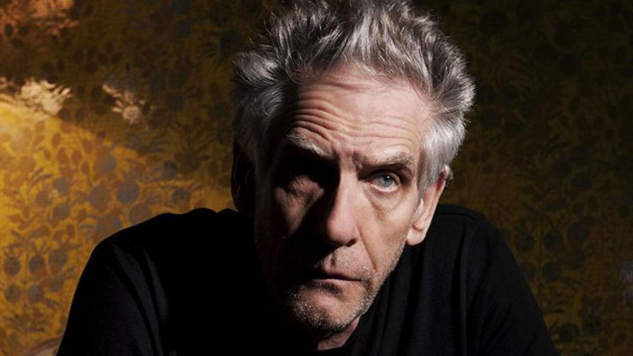 Netflix : David Cronenberg (La Mouche) réalise une minisérie pour la plateforme