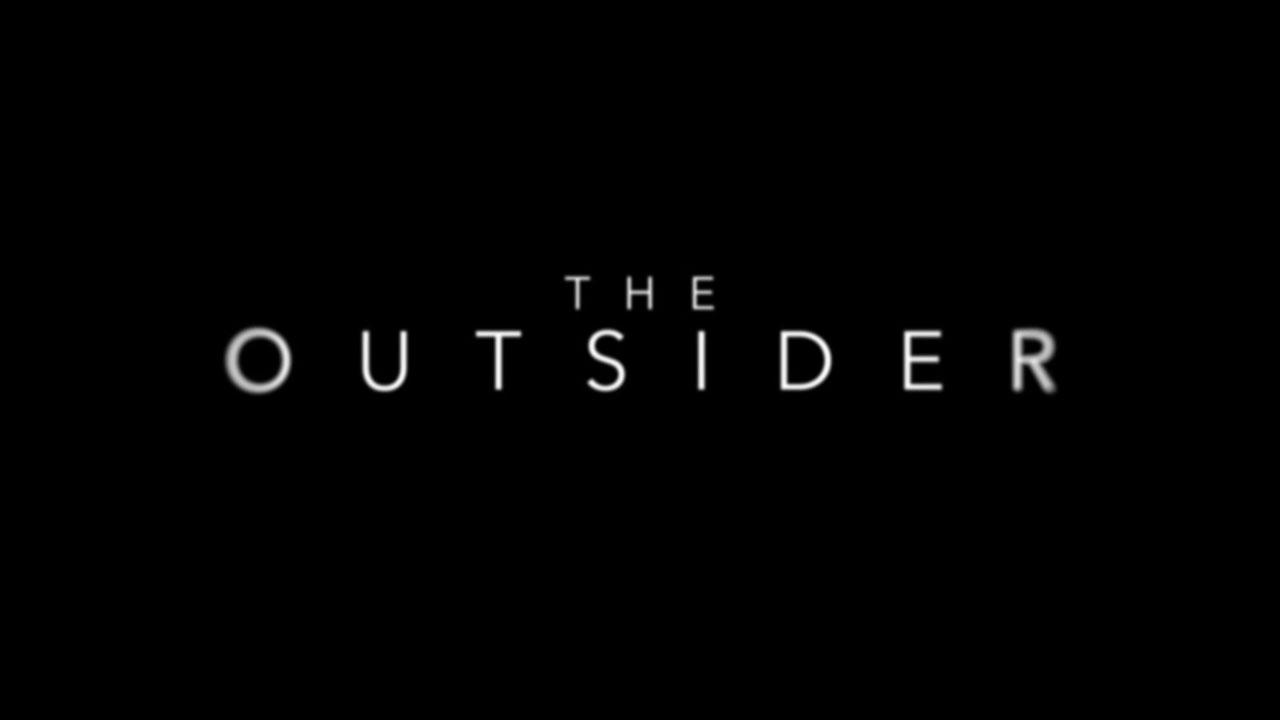 Stephen King : la bande-annonce de The Outsider, mini-série disponible prochainement sur OCS