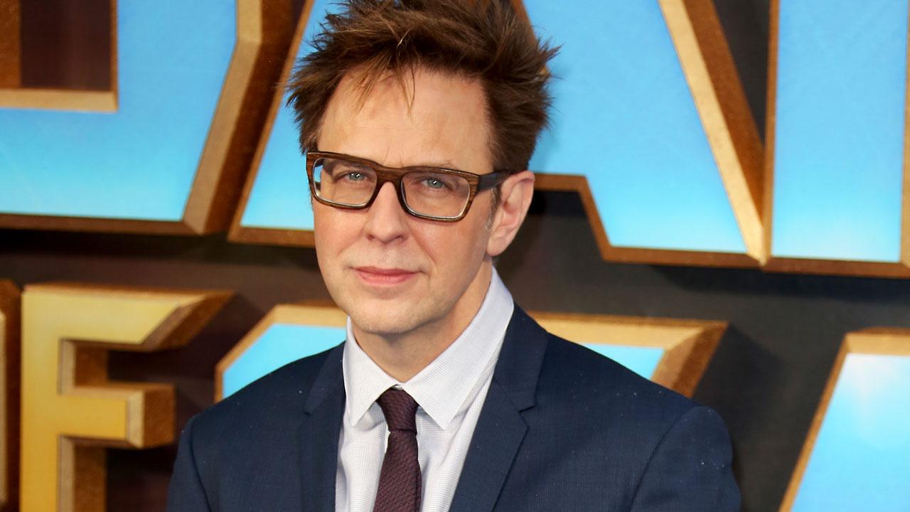 Marvel : James Gunn (Les Gardiens de la Galaxie) répond aux attaques de Coppola