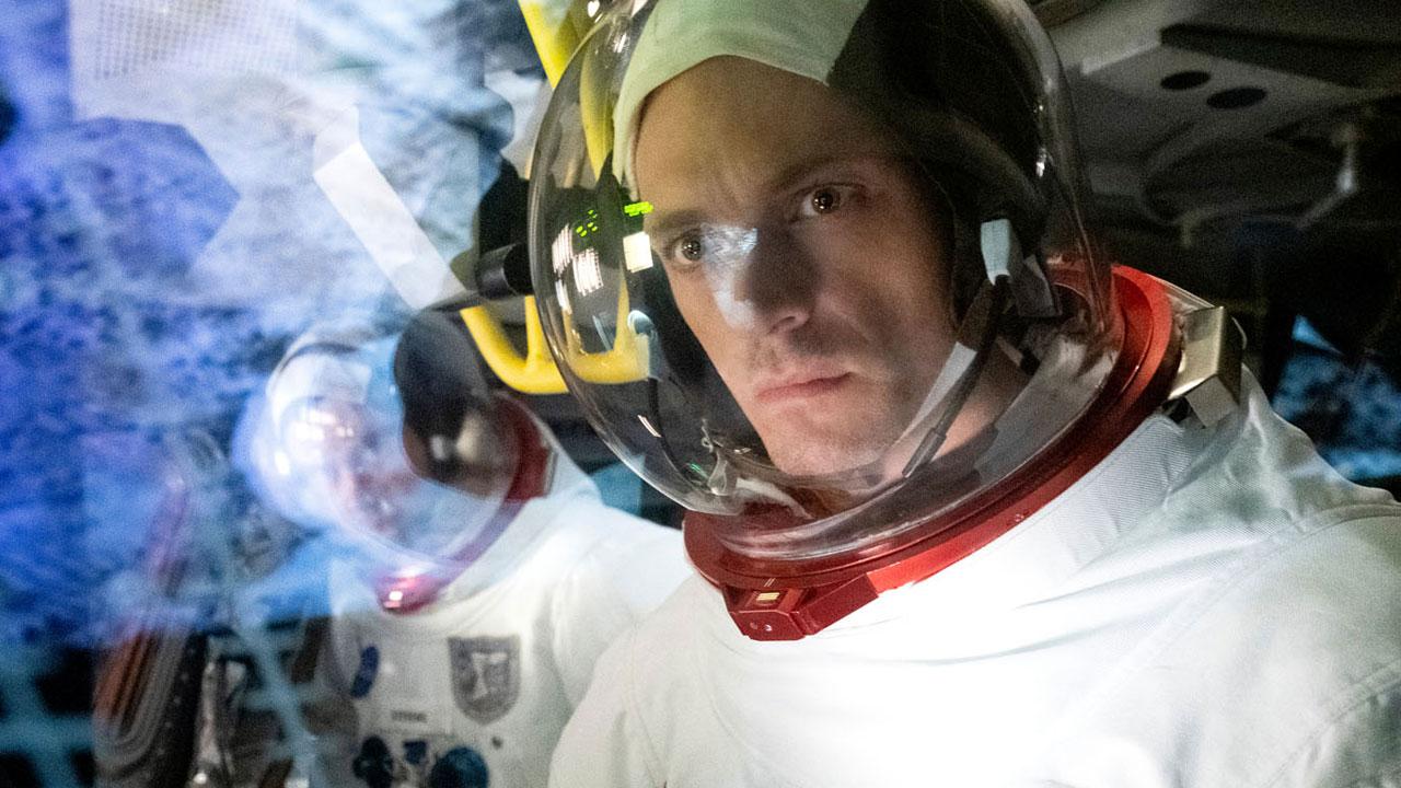 For All Mankind sur AppleTV+ : que vaut la série du créateur de Battlestar Galactica ?