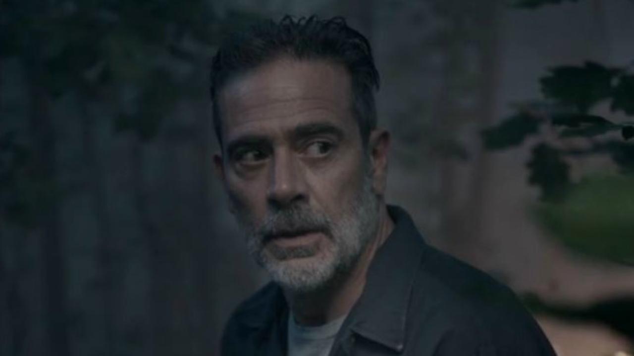 The Walking Dead saison 10: le sang va couler dans le teaser de l'épisode 7 [SPOILER]