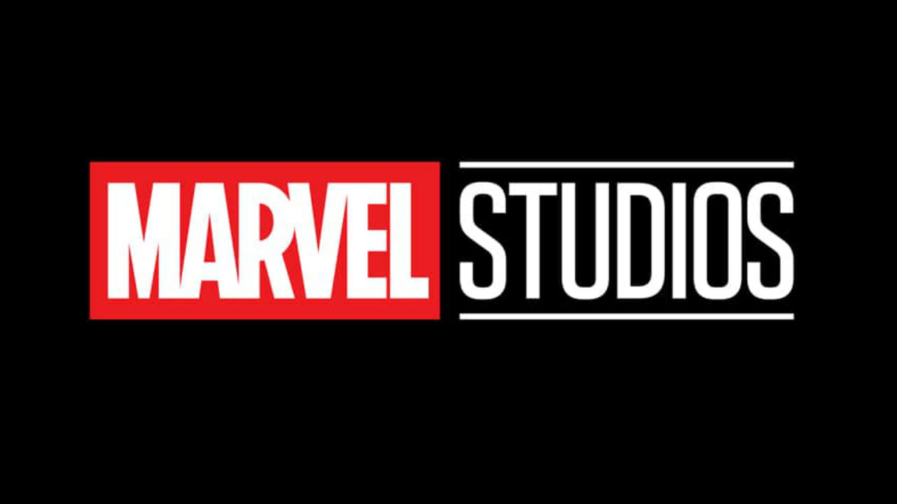 Disney : 5 films Marvel datés jusqu'en 2023, The King's Man repoussé