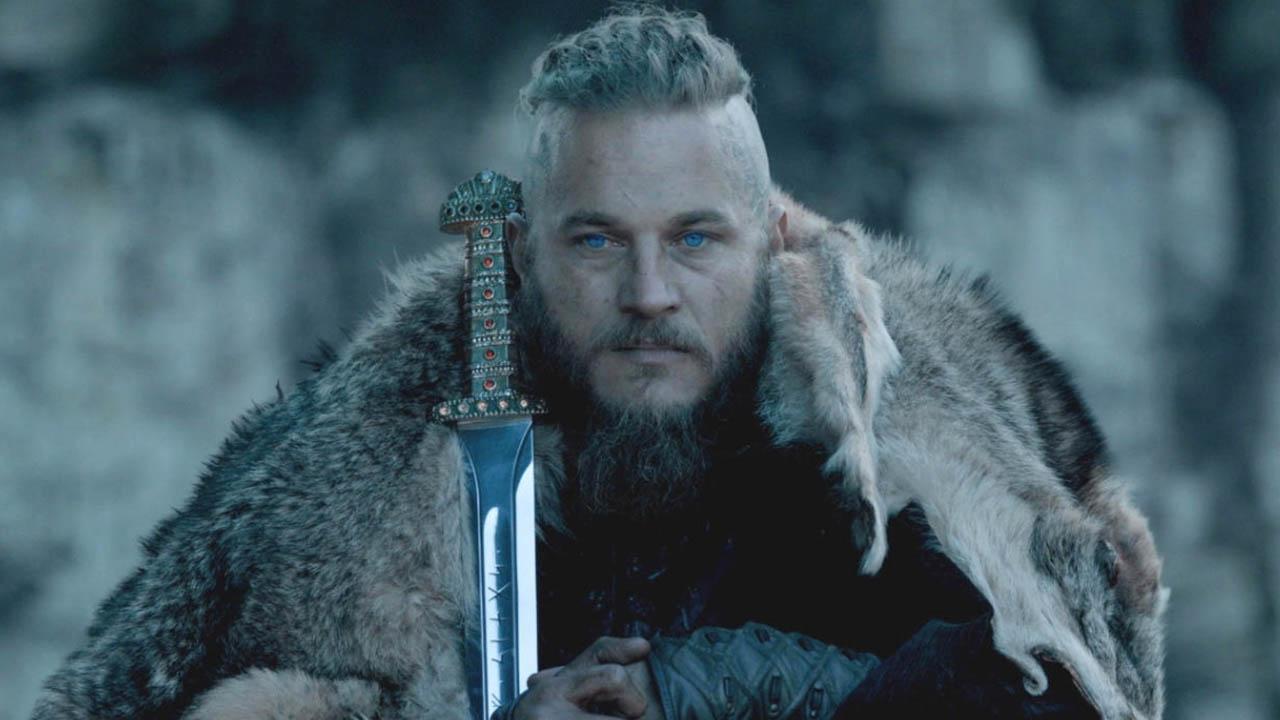 Vikings : 5 choses que vous ignoriez peut-être sur la série culte