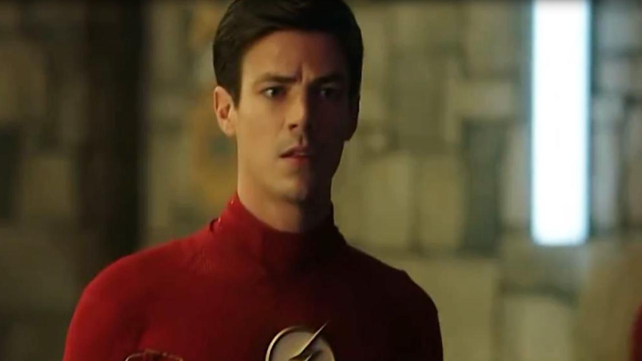 Arrow: Black Lightning fait son apparition dans le teaser du 3ème épisode du crossover