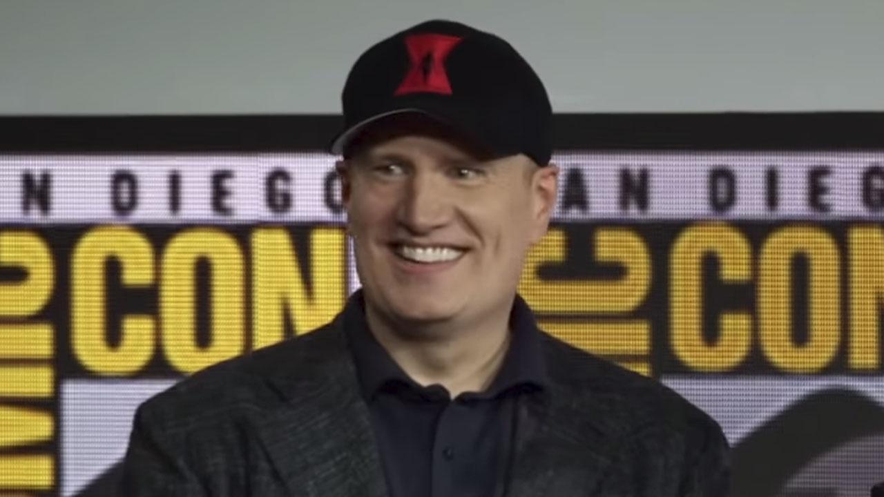 Marvel Television, c'est fini : le grand ménage de Kevin Feige