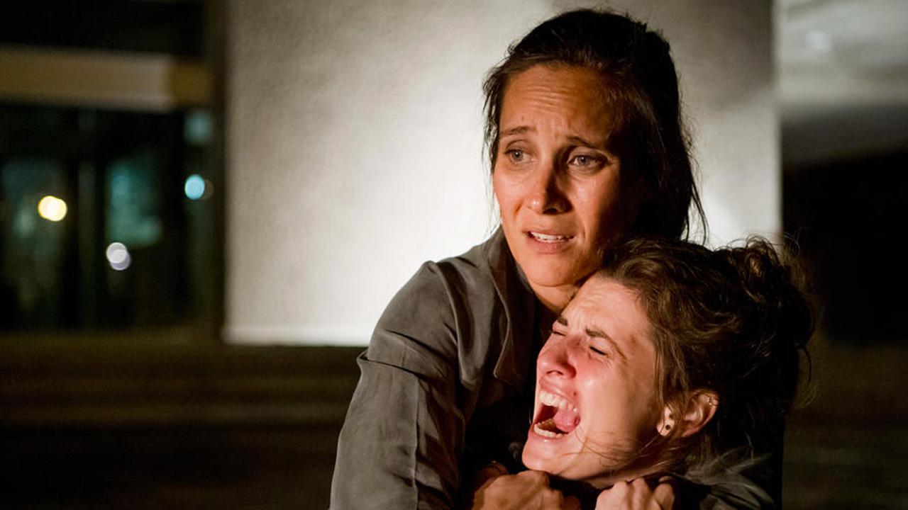 Peur sur le lac (TF1) : Julie de Bona réagit aux morts choc de l'épisode 4 [SPOILERS]