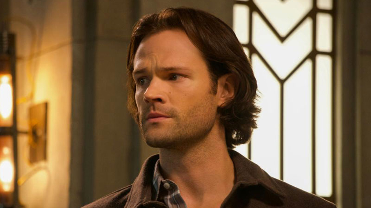 Walker, Texas Ranger : le reboot avec la star de Supernatural Jared Padalecki commandé