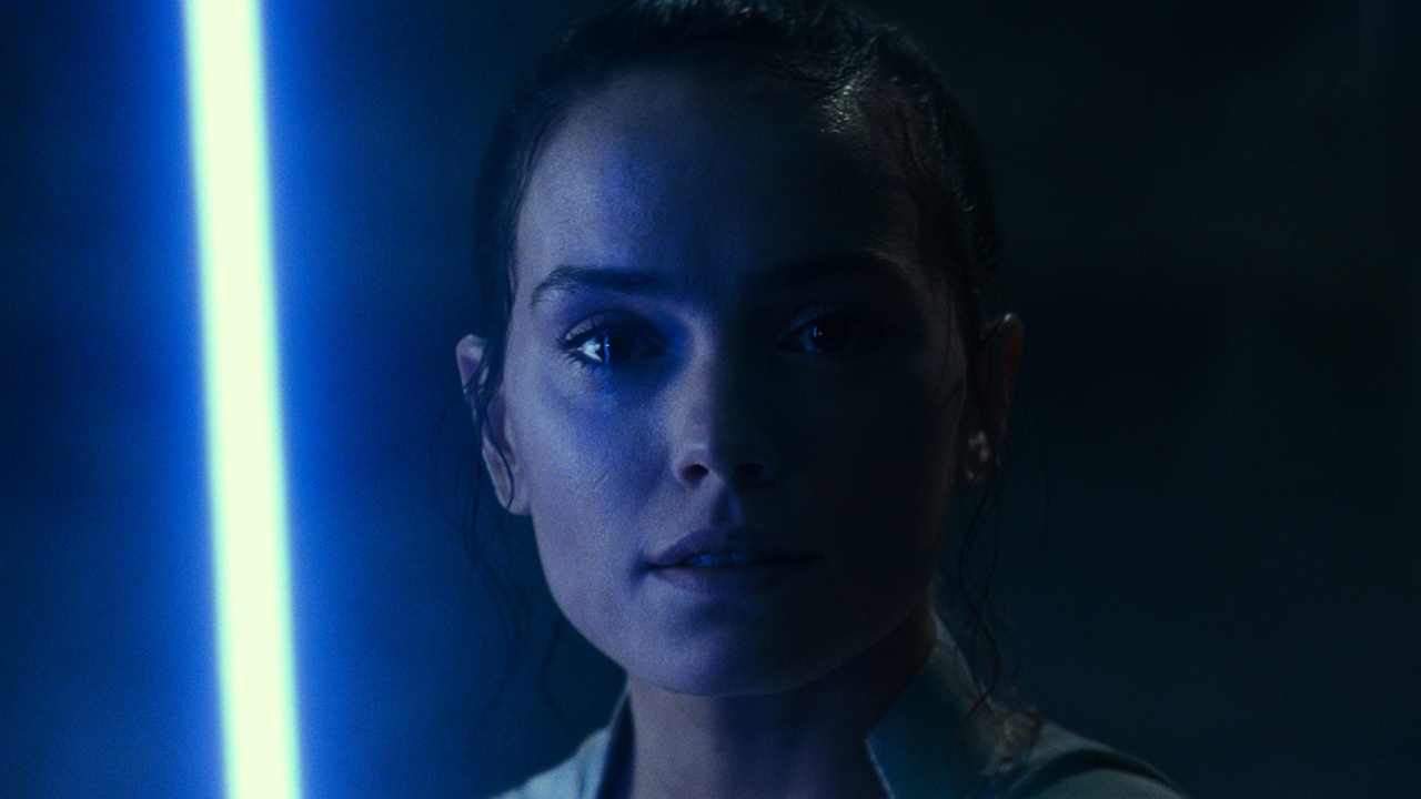 Star Wars 9 par Colin Trevorrow : que contenait le scénario du réalisateur écarté du film ?