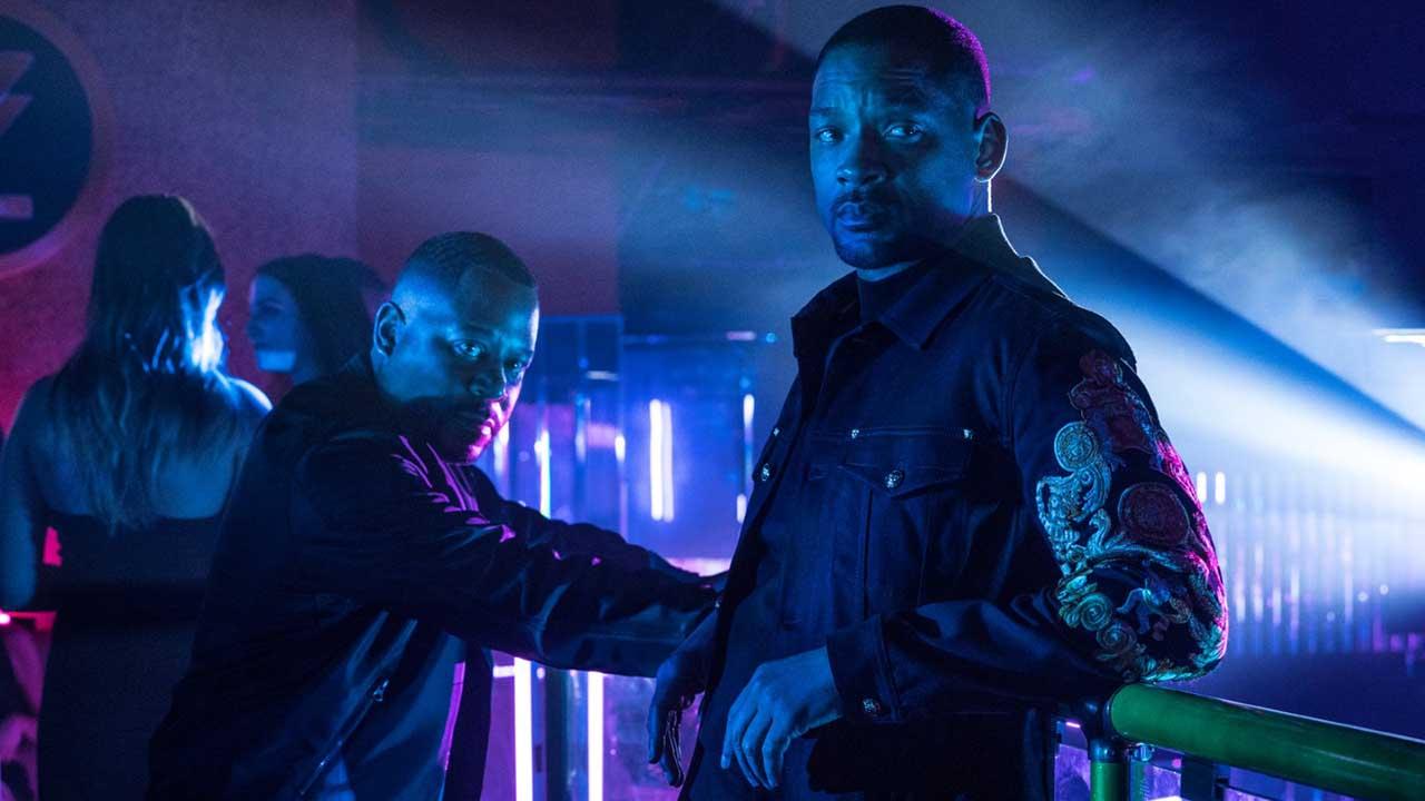 Bad Boys : un quatrième film officiellement en préparation !