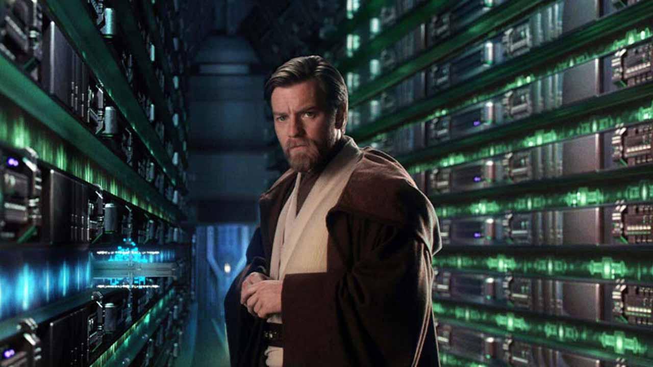Obi-Wan Kenobi : la série Star Wars en pause, Ewan McGregor réagit