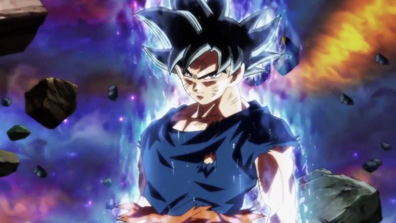Quiz Dragon Ball Super : quel personnage de la série se cache derrière cette réplique ?
