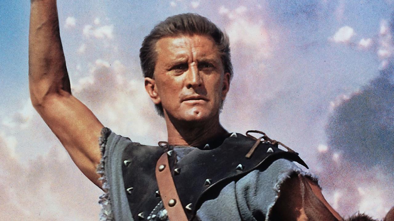 Mort de Kirk Douglas : le monde du cinéma rend hommage à la légende hollywoodienne
