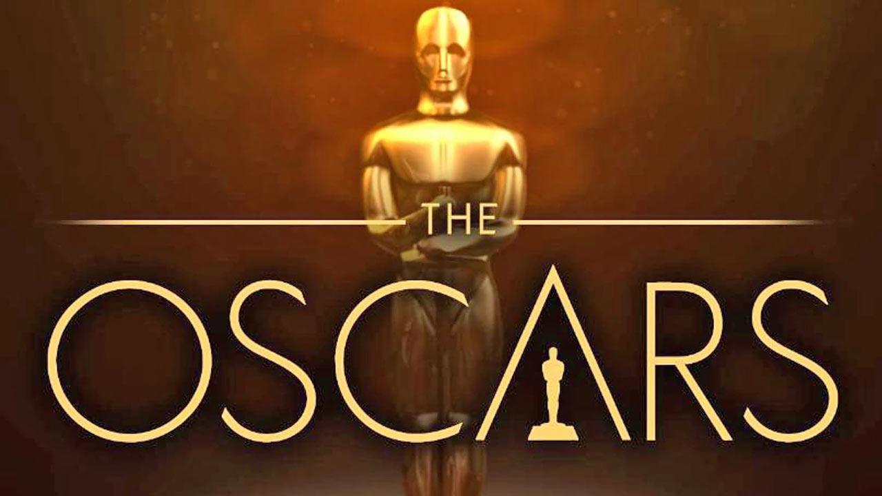 Luke Perry oublié des Oscars : la réponse lapidaire de l'Académie