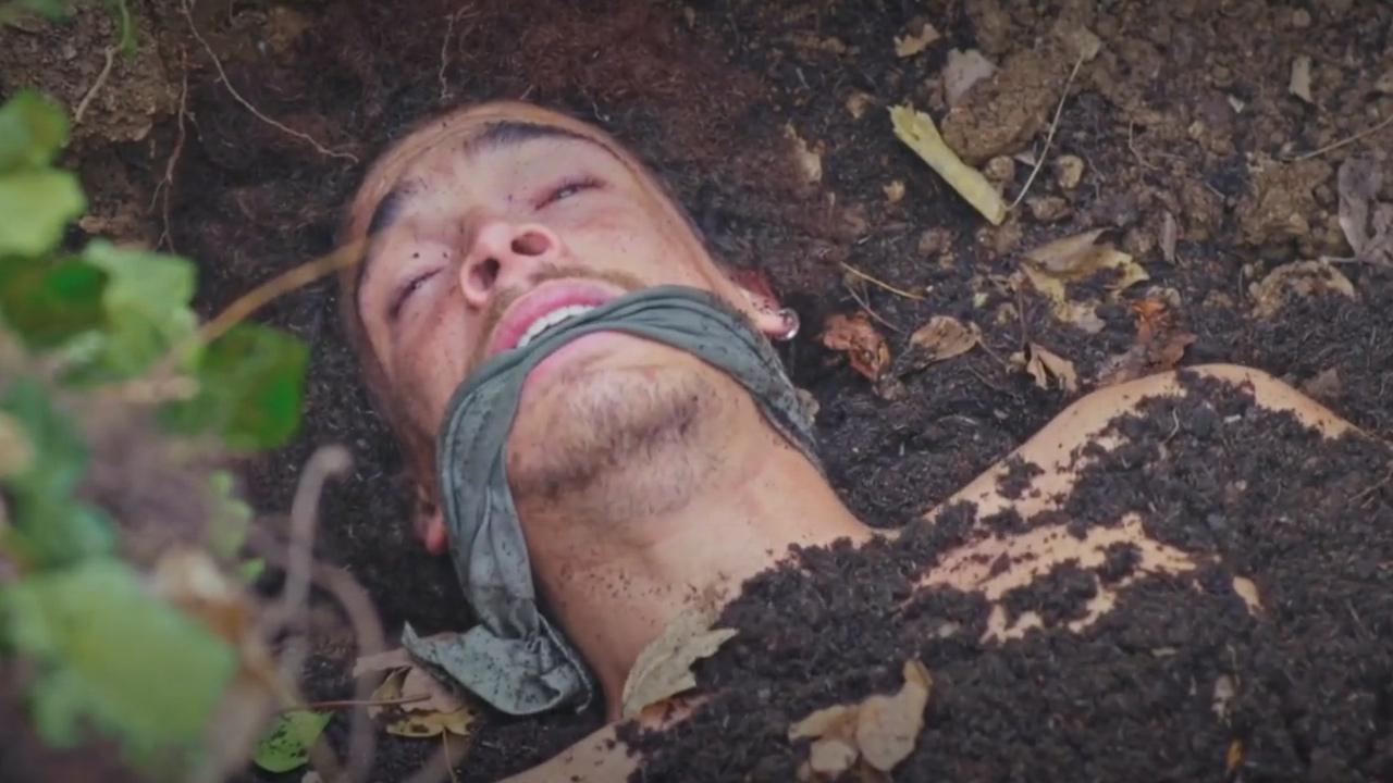 Plus belle la vie : Baptiste va-t-il mourir ? La vidéo qui sème le doute [SPOILERS]