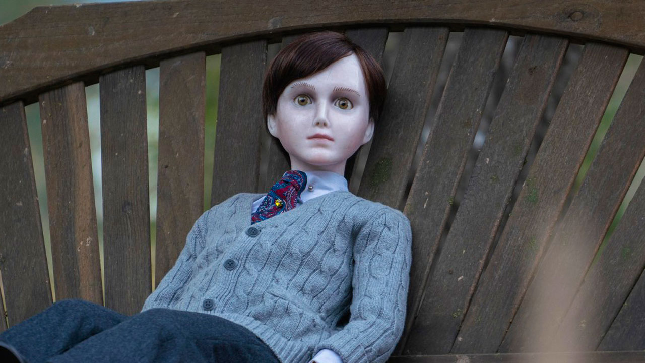 The Boy, la malédiction de Brahms : de quoi parlait le premier film ?