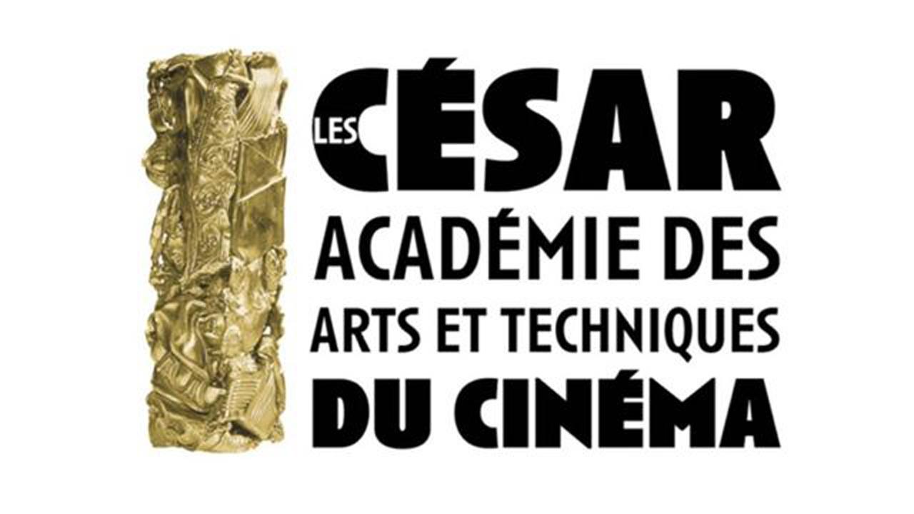 César : les 45 meilleurs films depuis 1976