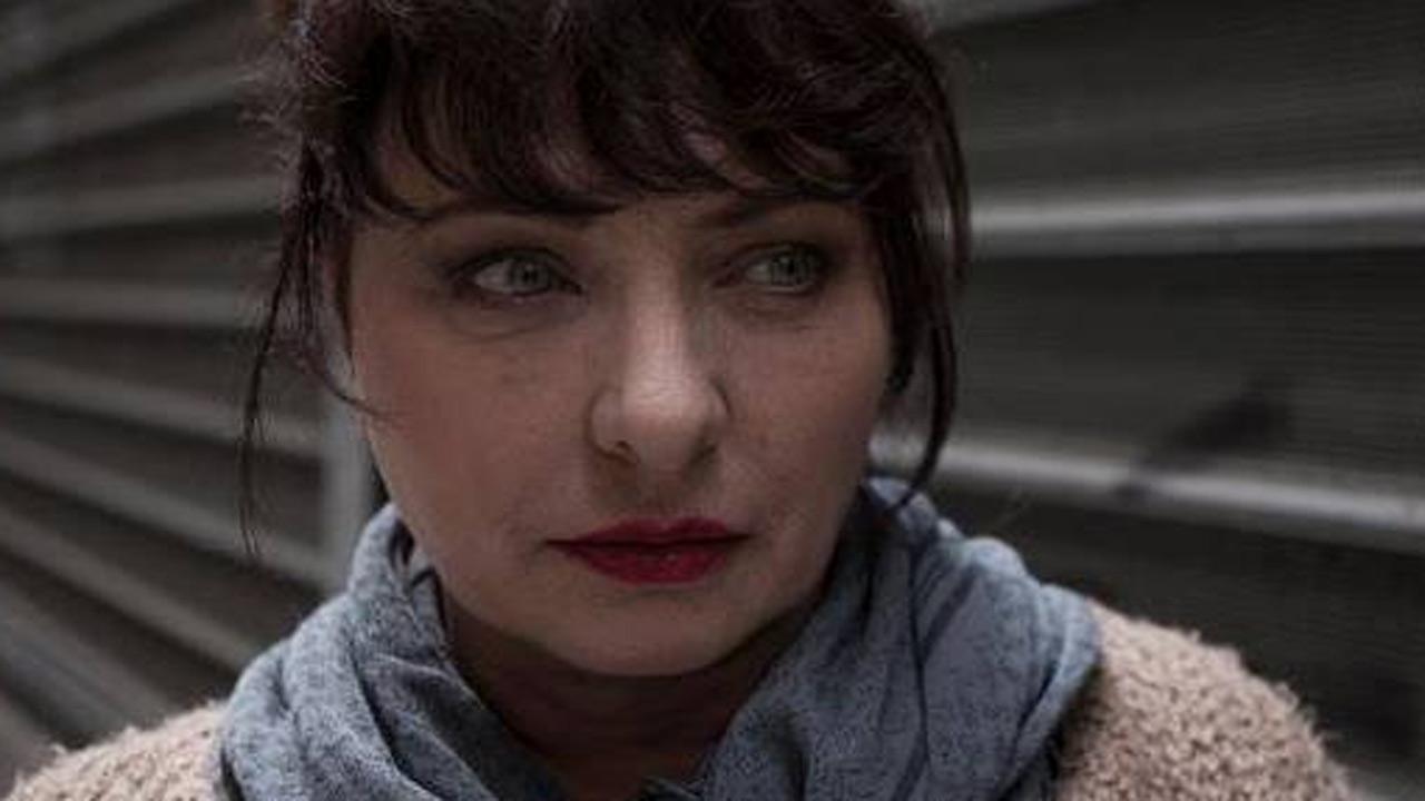 Mort d'Odile Schmitt, voix française d'Eva Longoria