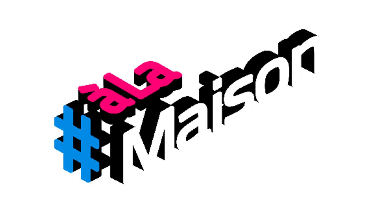 Confinement : #ALaMaison, une nouvelle chaîne gratuite pour s'occuper et soutenir les soignants