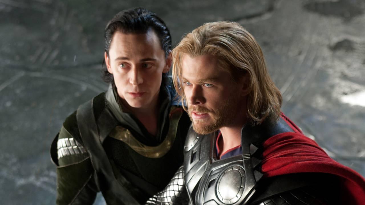 Marvel : 9 ans après, un clin d'œil aux Avengers repéré dans Thor ?