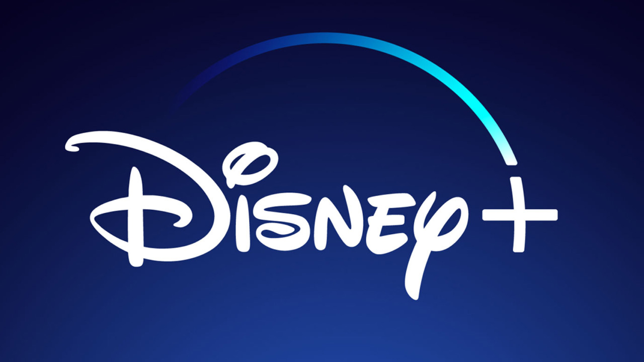 Disney + : pour ménager Internet, la plateforme réduit la qualité de son streaming