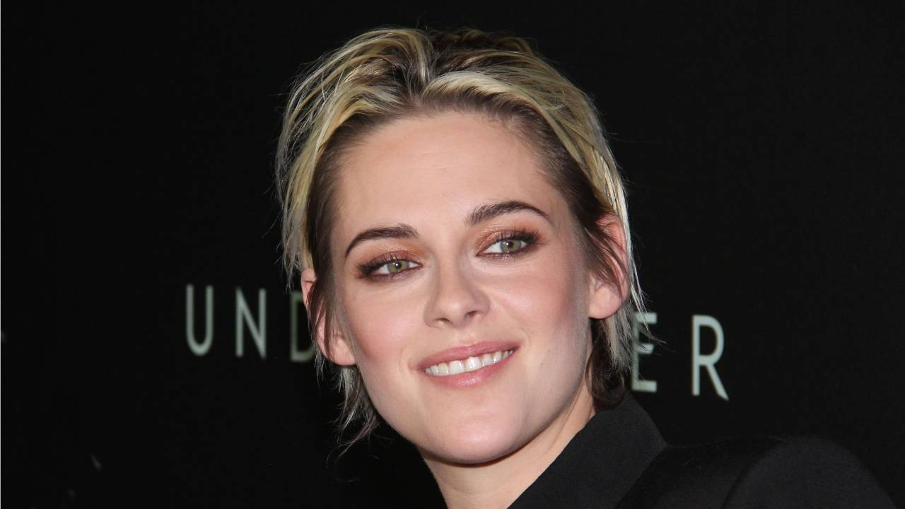 Kristen Stewart a 30 ans : quels sont les projets de l'actrice américaine ?