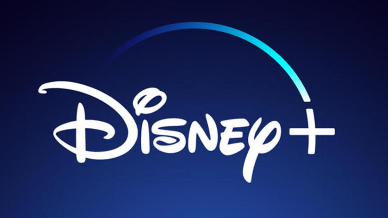 Disney+: 50 millions d'abonnés en 6 mois pour la plateforme