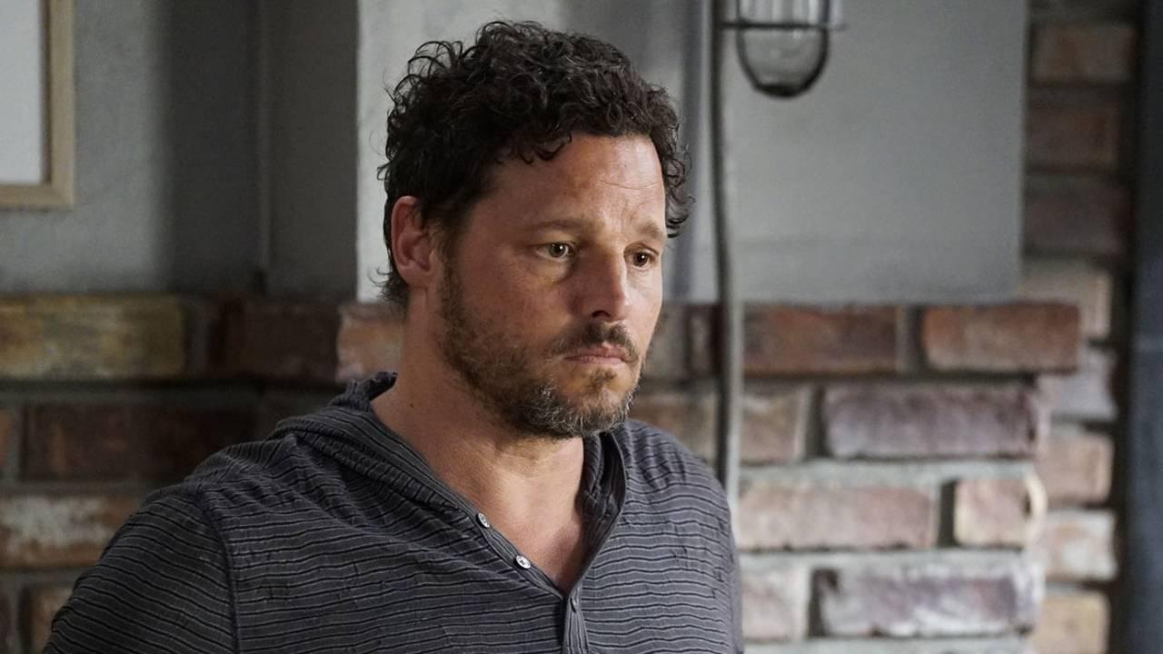 Grey's Anatomy : la showrunneuse s'exprime enfin sur le départ d'Alex (Justin Chambers)