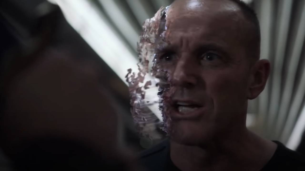 Marvel's Agents of SHIELD : comment se terminait la saison 6 ?