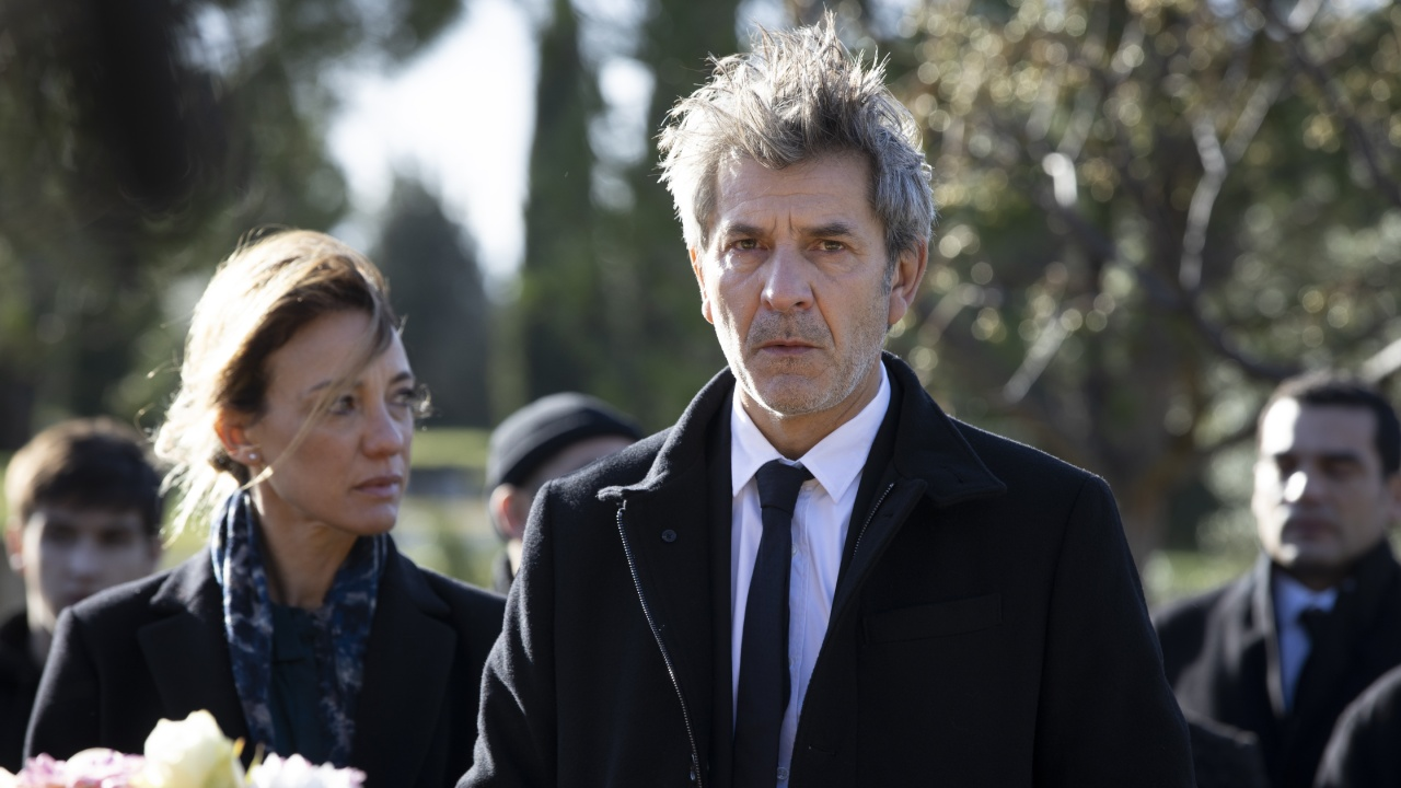 Un Si Grand Soleil revient sur France 2 : où en était-on avant la pause ?