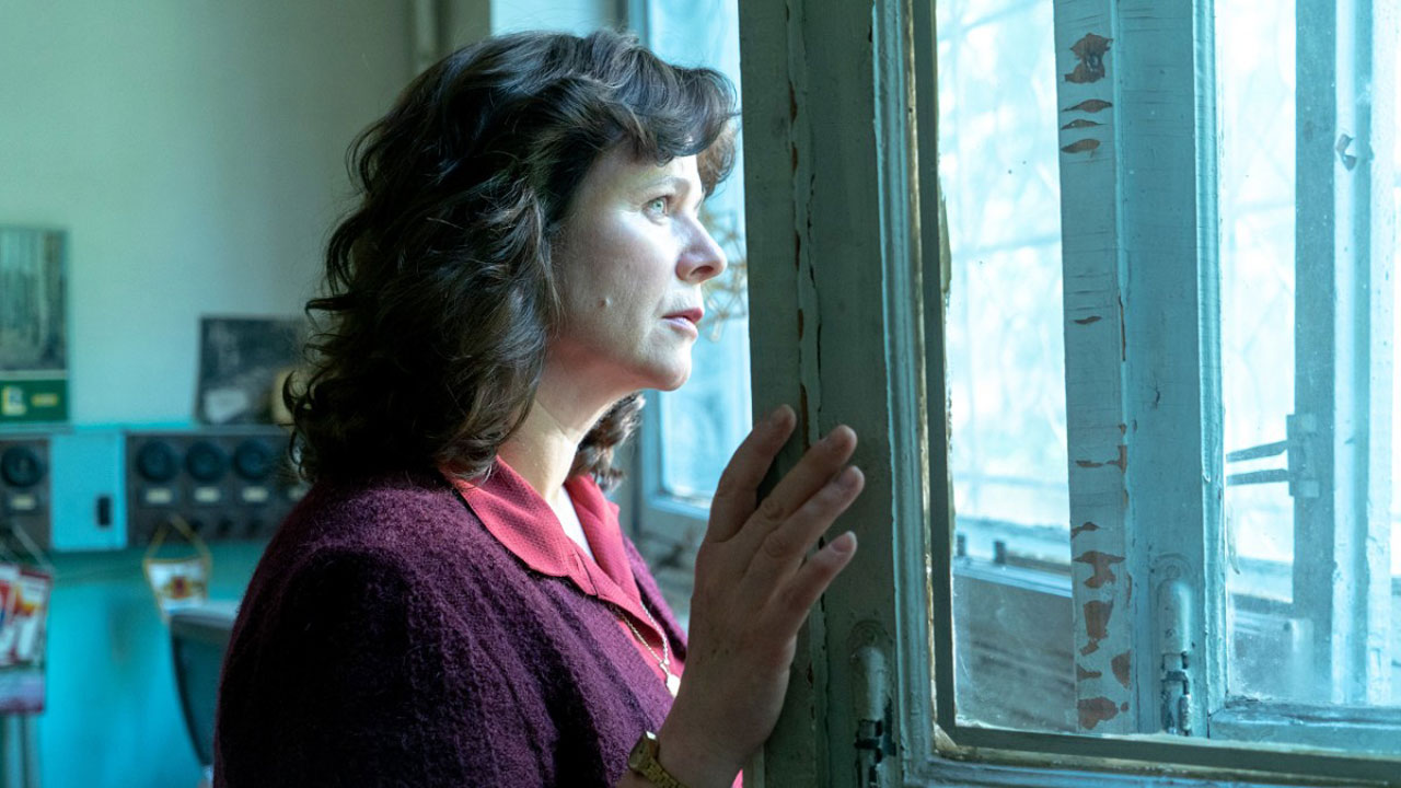 OCS : 5 mini-séries HBO incontournables à voir