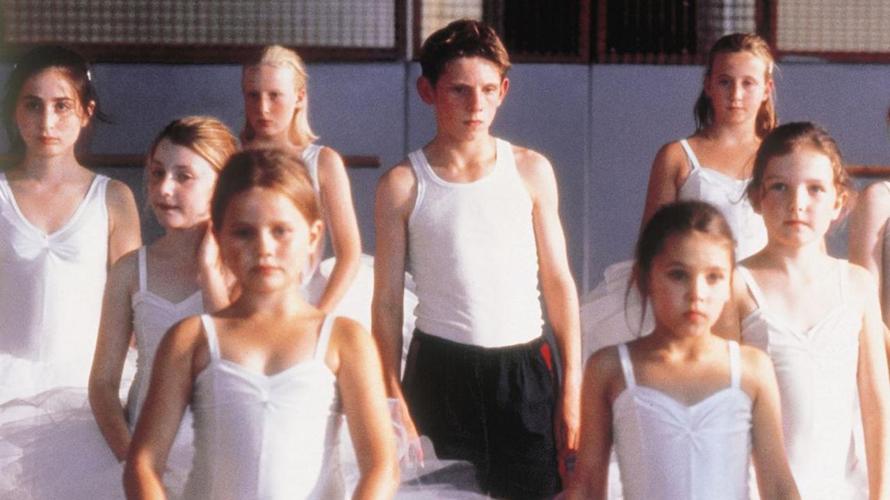 Billy Elliot sur Arte : pourquoi le film a-t-il changé de titre ?