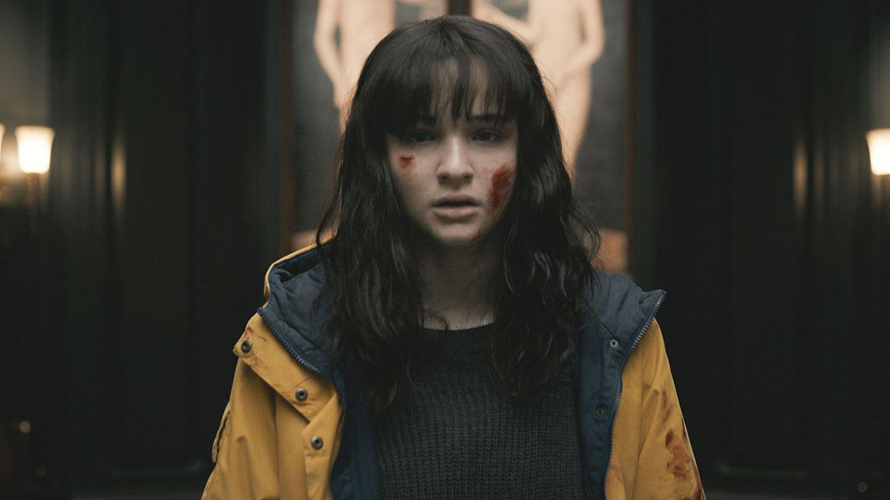 Dark (Netflix) : 10 questions que l'on se pose encore après le final