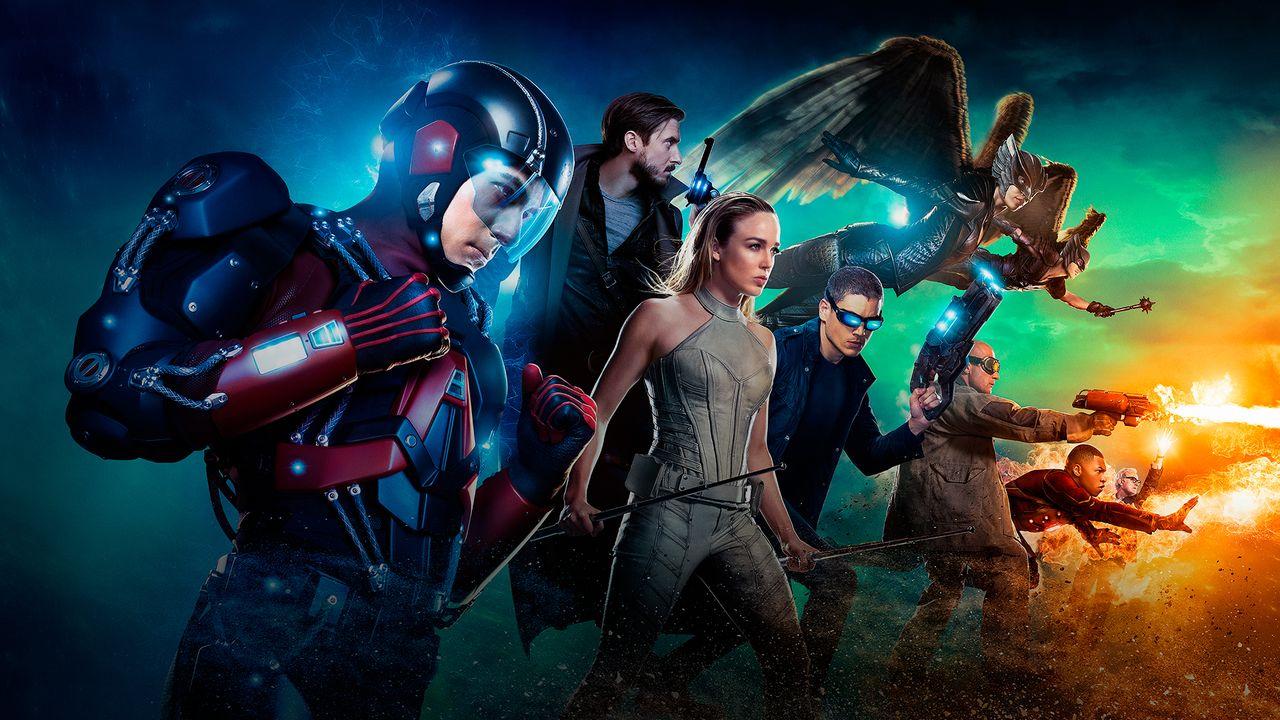 Netflix : Dark vous manque ? 6 autres séries sur le voyage dans le temps à voir