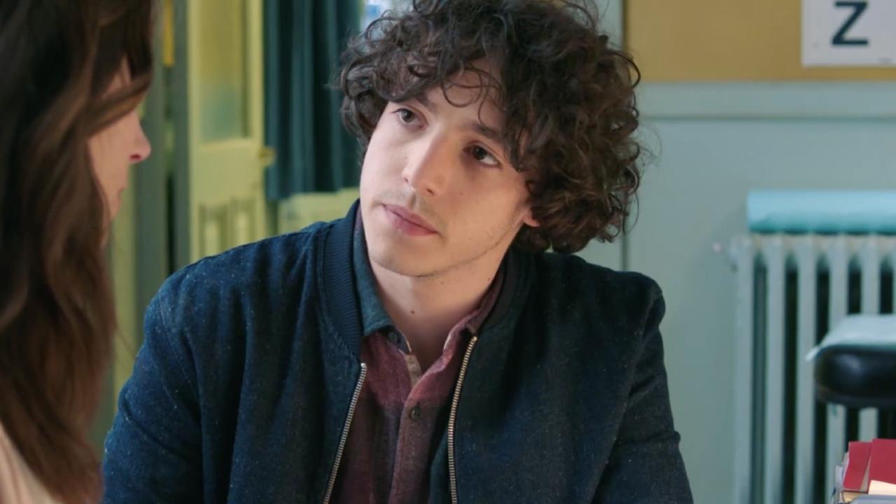 Demain nous appartient : Arthur Legrand (Gabriel) quitte la série, découvrez son remplaçant