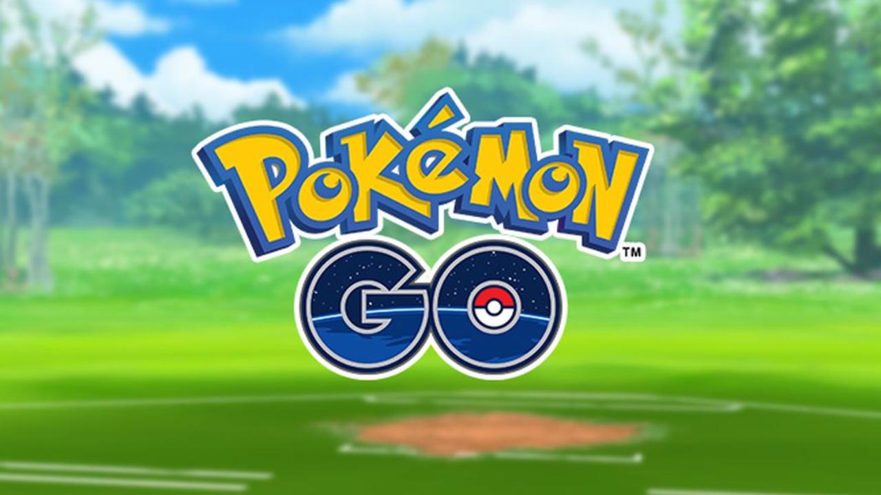 Pokémon Go: une pub par le réalisateur de Star Wars 8