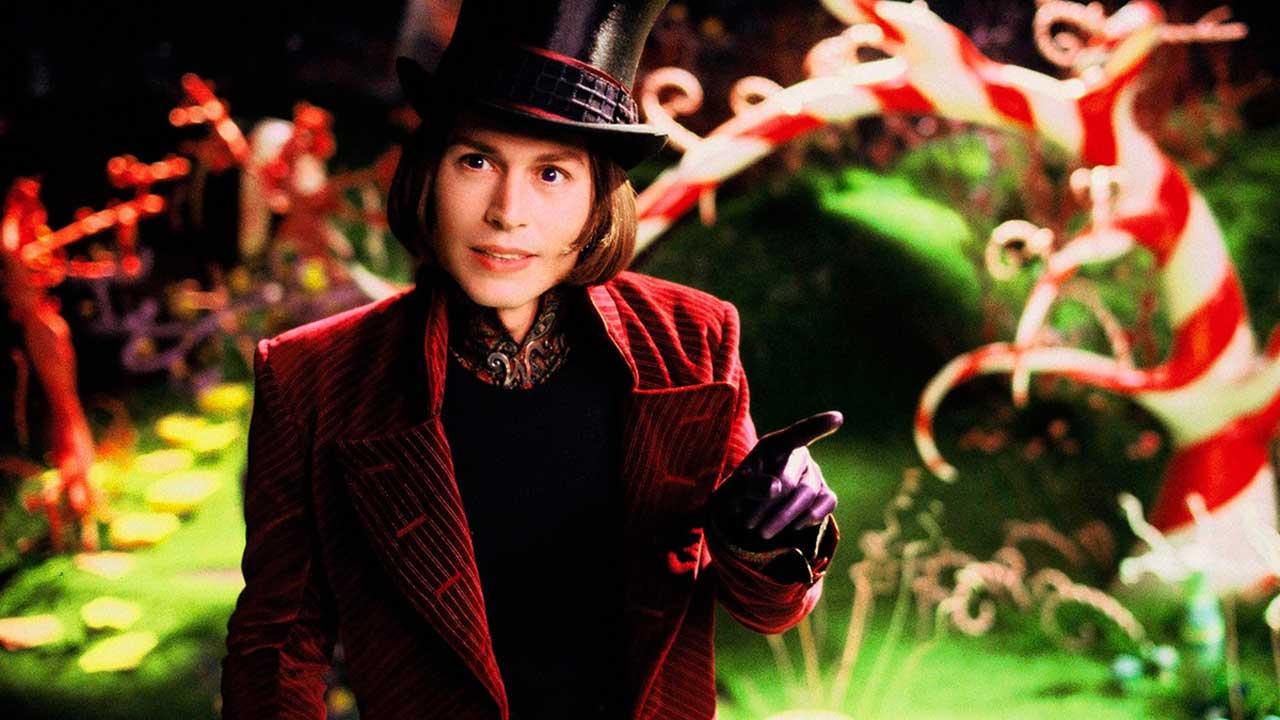 Charlie et la chocolaterie : saviez-vous que Roald Dahl était un fou de chocolat ?