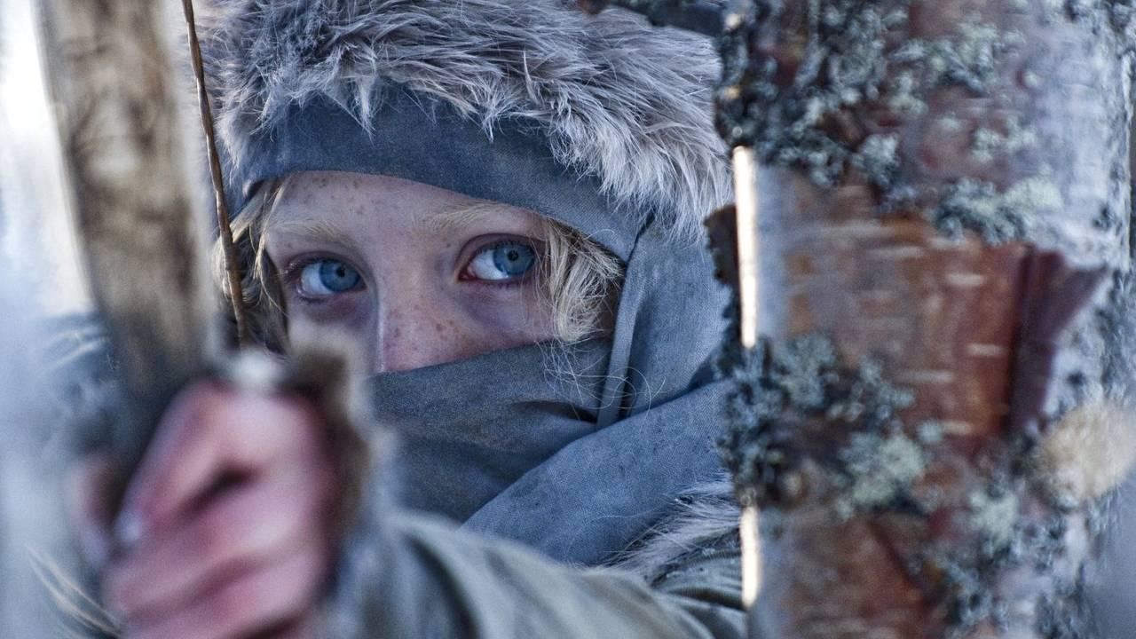 Hanna (Amazon) : 5 bonnes raisons de (re)voir le film qui a inspiré la série