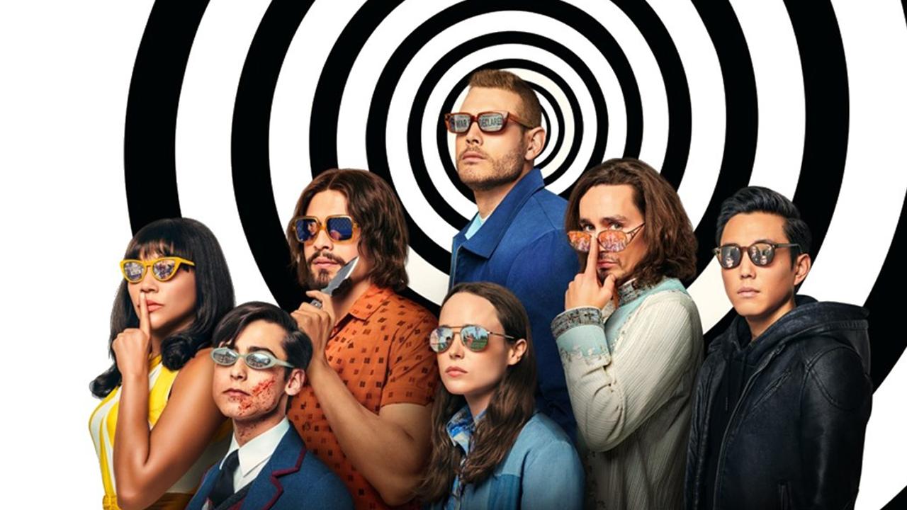 Umbrella Academy sur Netflix : avant la saison 2, comment se terminait la saison 1 ?