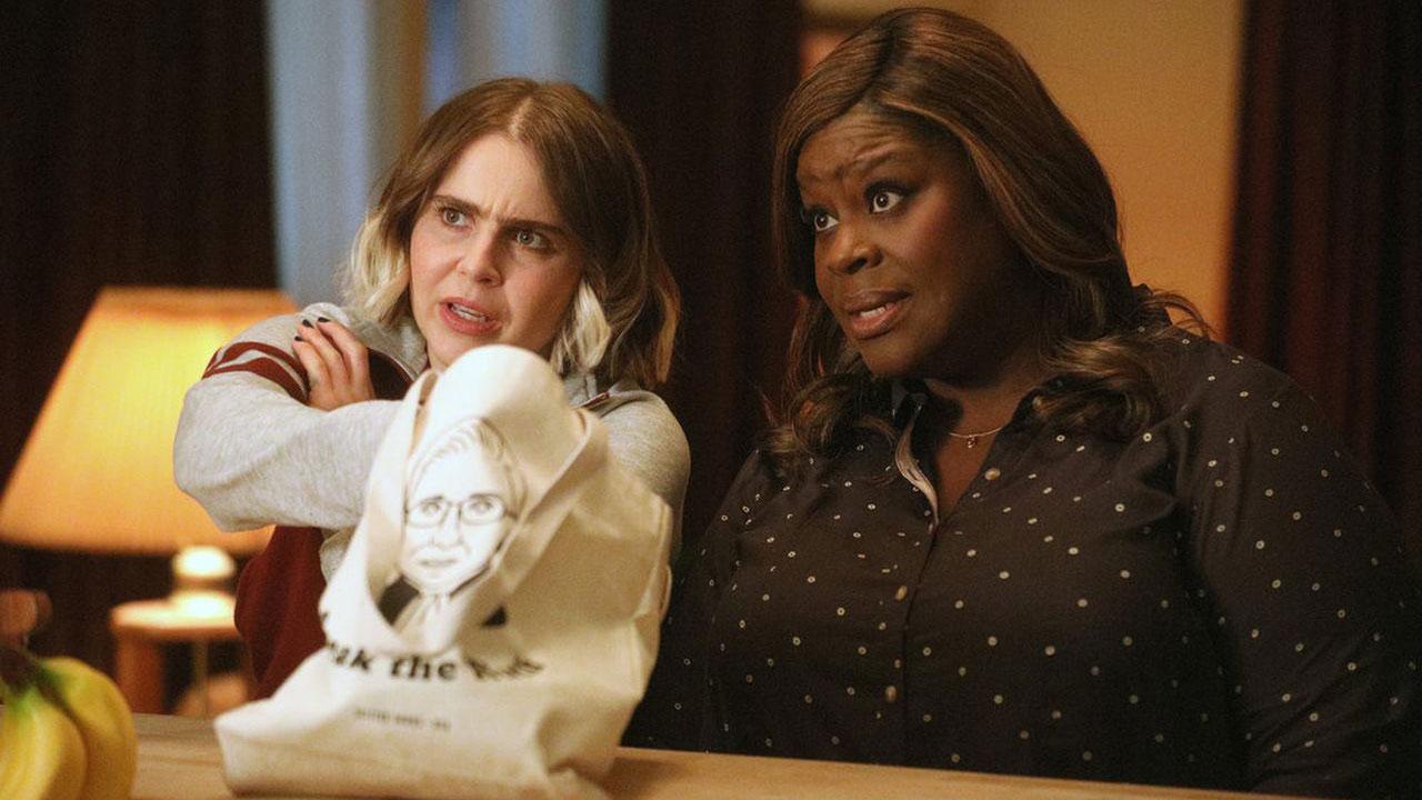Good Girls (Netflix) : une saison 4 est-elle prévue ?