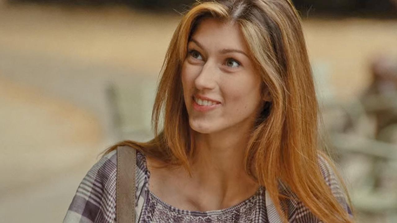 L'Amour c'est mieux à deux sur France 2 : savez-vous qu'une des actrices a failli être Miss France ?