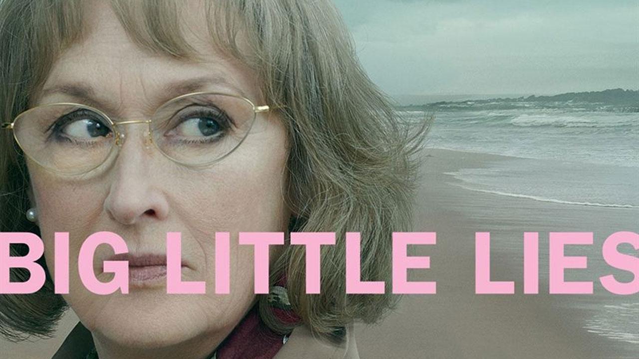 TF1 : Big Little Lies saison 2 ne sera pas diffusée à 21h le mardi 22 septembre