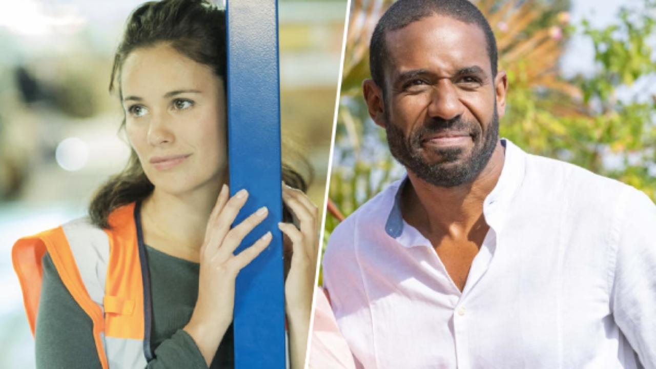 Clem sur TF1 : la saison 11 en tournage, Loup-Denis Elion rejoint la série