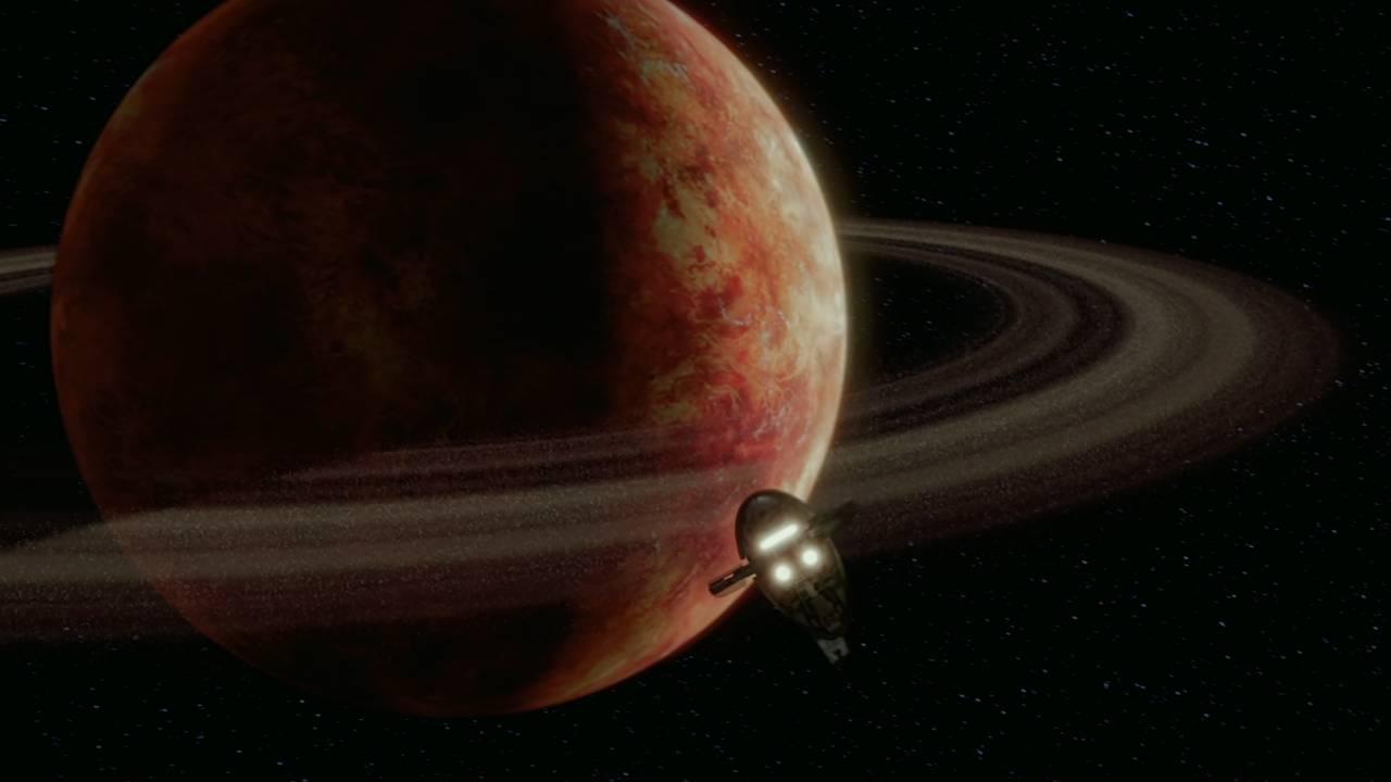 QUIZ Star Wars : arriverez-vous à reconnaître ces planètes ?