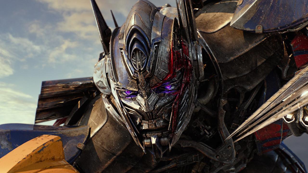 Transformers 5 sur 6ter : quelle polémique le tournage de The Last Knight a-t-il créée ?