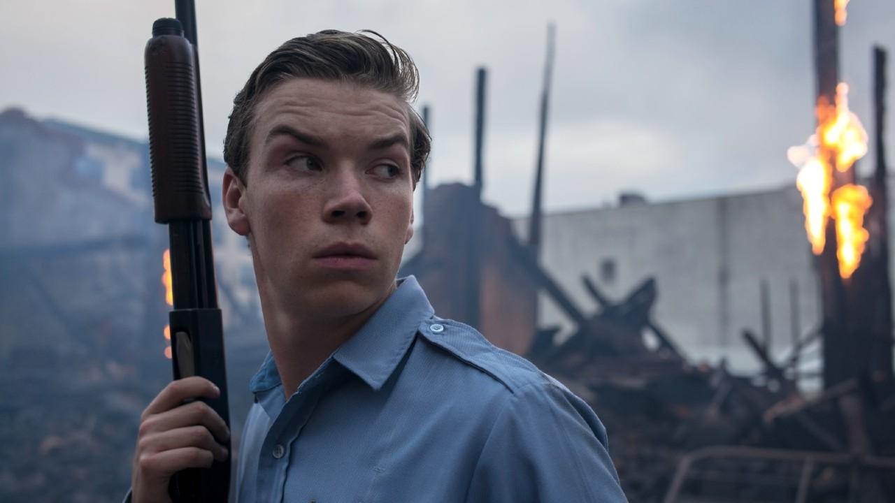 Detroit sur Arte : le policier joué par Will Poulter a-t-il réellement existé ?