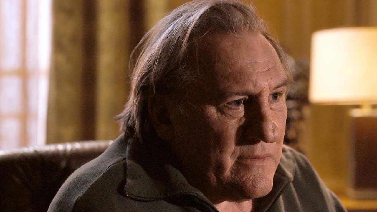 Dix pour cent : Gérard Depardieu, Catherine Deneuve, Dany Boon... Ces guests pressentis pour la série