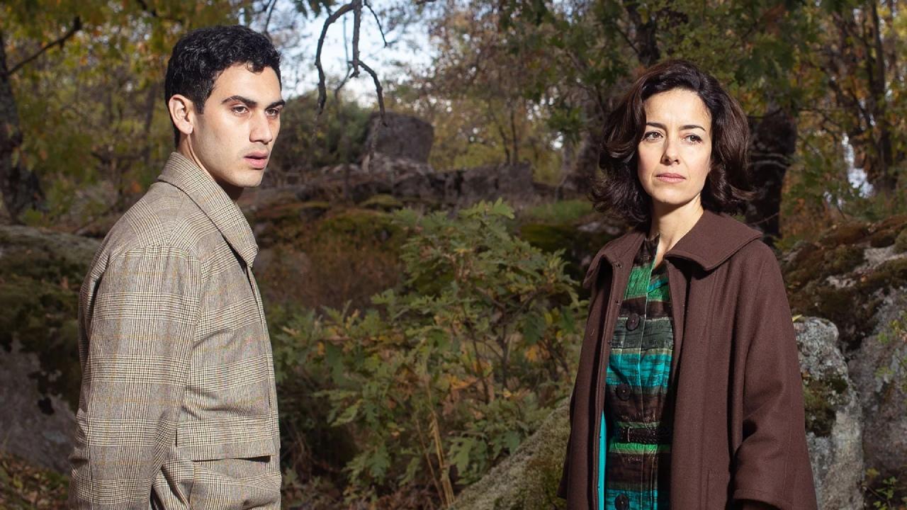 Quelqu'un doit mourir : une saison 2 est-elle possible pour la série Netflix ?