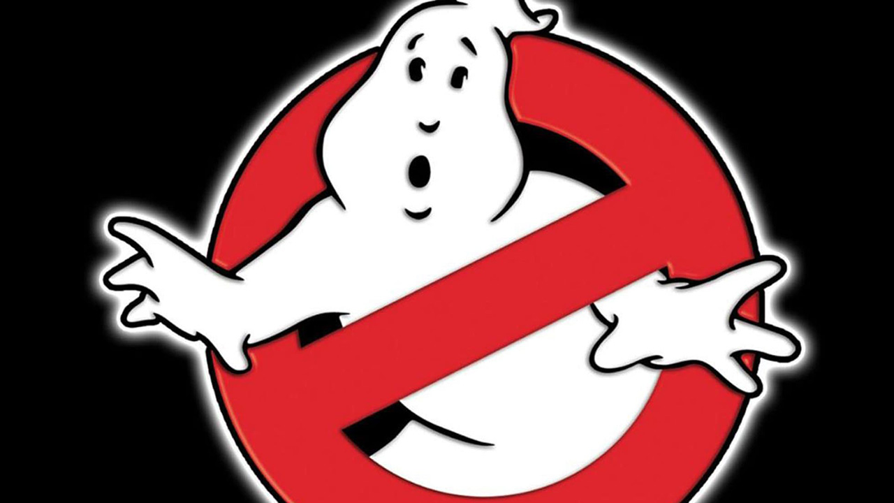 SOS Fantômes sur TF1 Séries Films : d'où vient le logo Ghostbusters ?