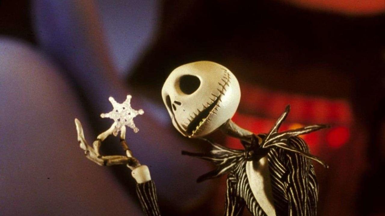 Halloween : 20 films de monstres à voir avec les enfants, de Gremlins à L'Étrange Noël de M. Jack