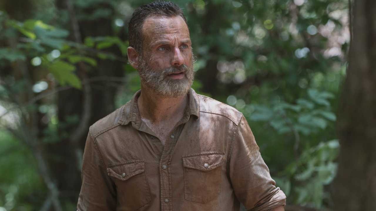 The Walking Dead : les morts les plus marquantes de la série